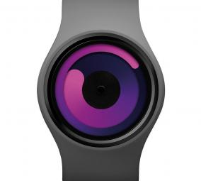 ZIIIRO Gravity Grey - Purple цена от 10 990 руб