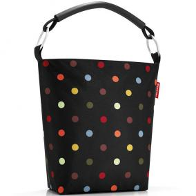 Сумка Ringbag L dots цена от 2 480 руб