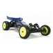 Losi Buggy 22 Brushless 2WD 2.4Ghz - 1
