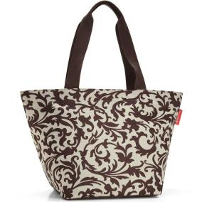 Сумка Shopper baroque sand цена от 1 060 руб