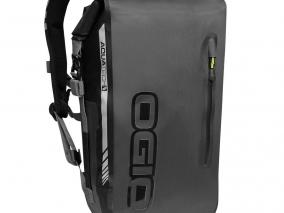 Рюкзак all elements pack stealth OGIO цена от 10 300 руб