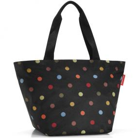 Сумка shopper m dots от 1 200 руб