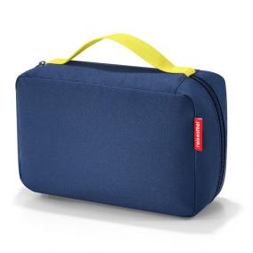Сумка-органайзер Travelcase navy от 2 200 руб