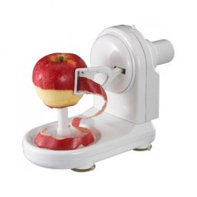 "Яблокочистка ""Apple Peeler"" от 1 090 руб"