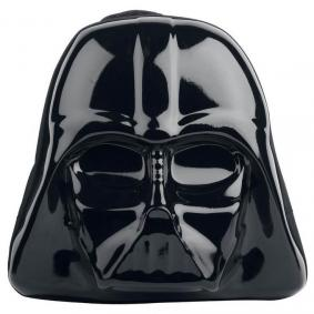 Рюкзак Star Wars — Shaped Darth Vader 3D Molded цена от 4 250 руб
